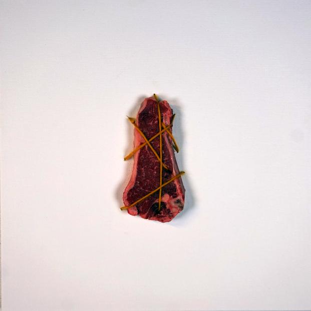 square-steak-raw